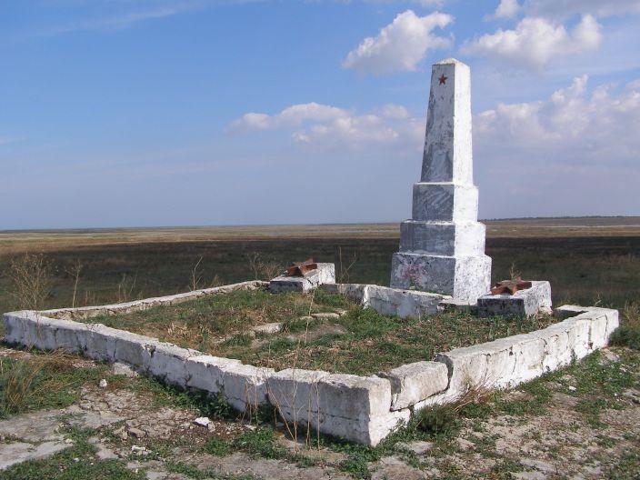 http://www.kirovske.narod.ru/arabat/bratmogi.jpg
